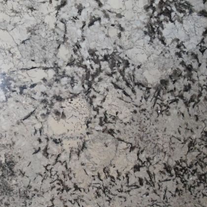white star granite - photo #36
